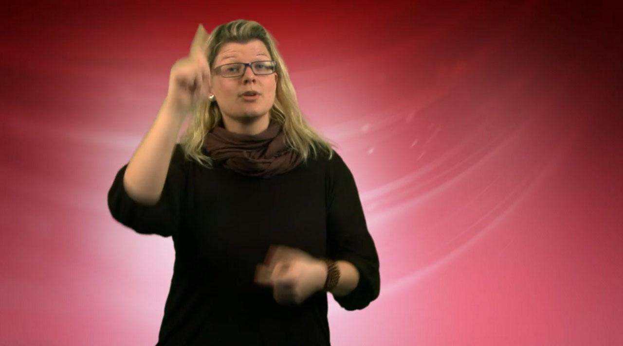 TeckenScen | Julia Kankkonen