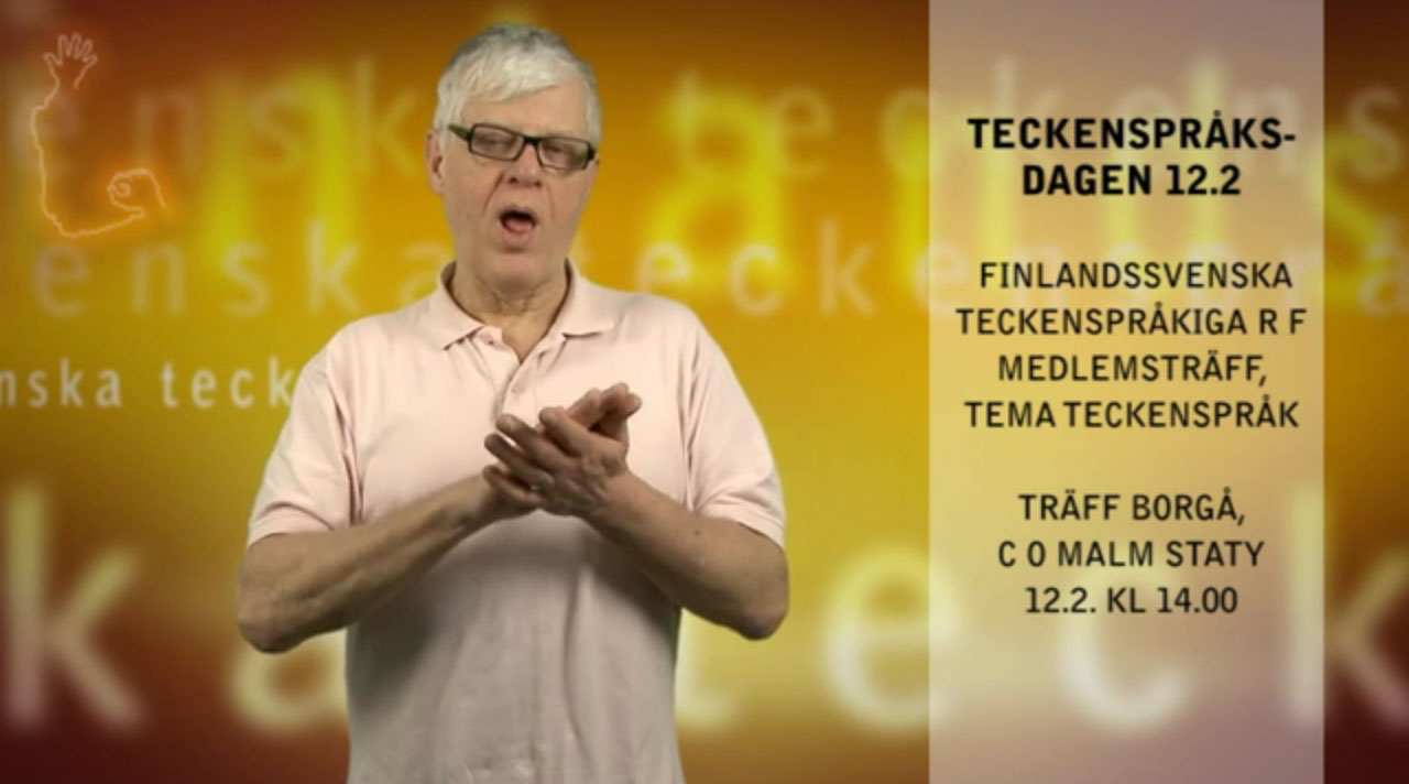 Teckeneko Nyheter 5/2011