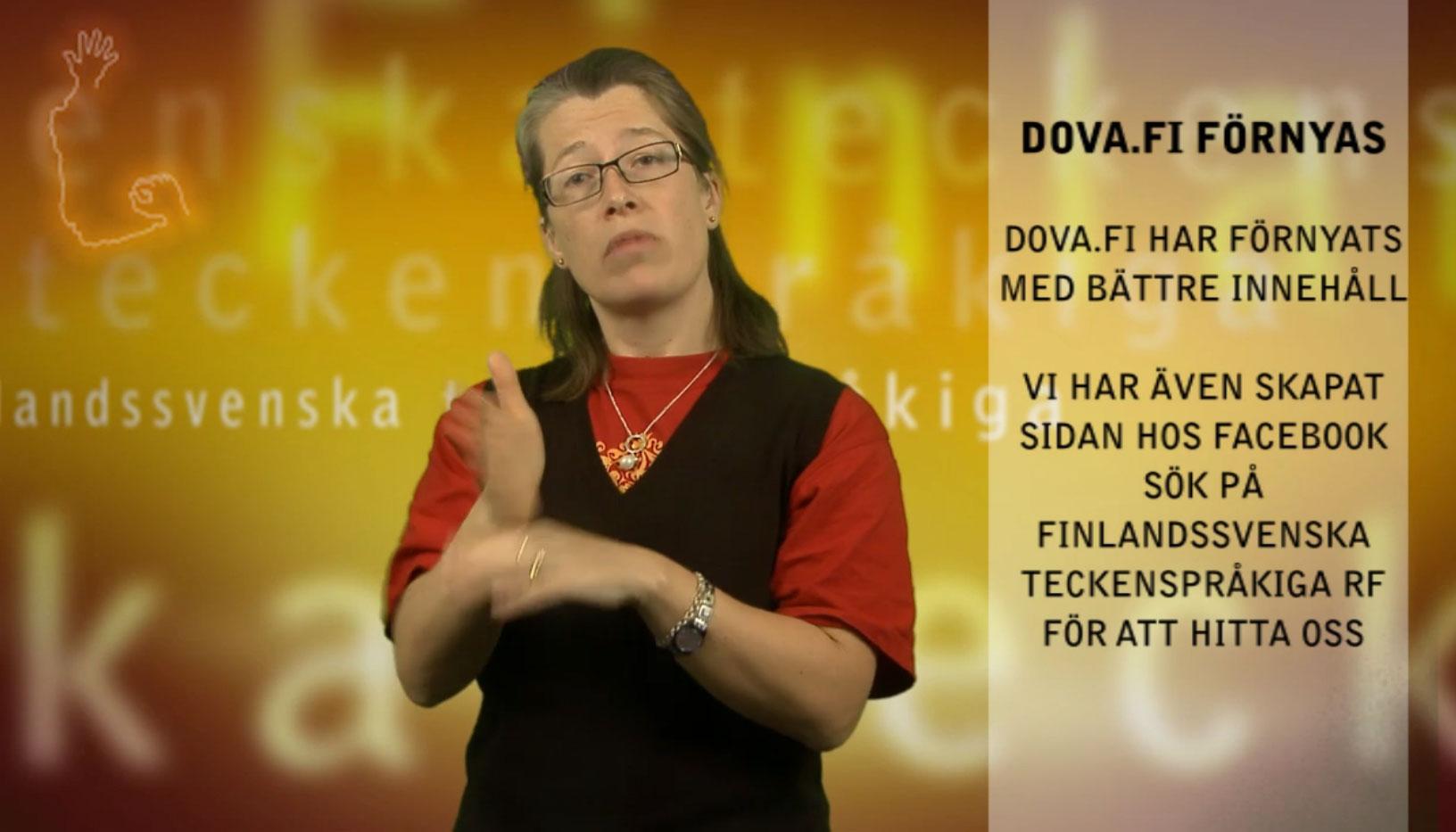 Nyheter 07/2011