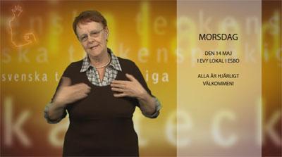 Nyheter 09/2011