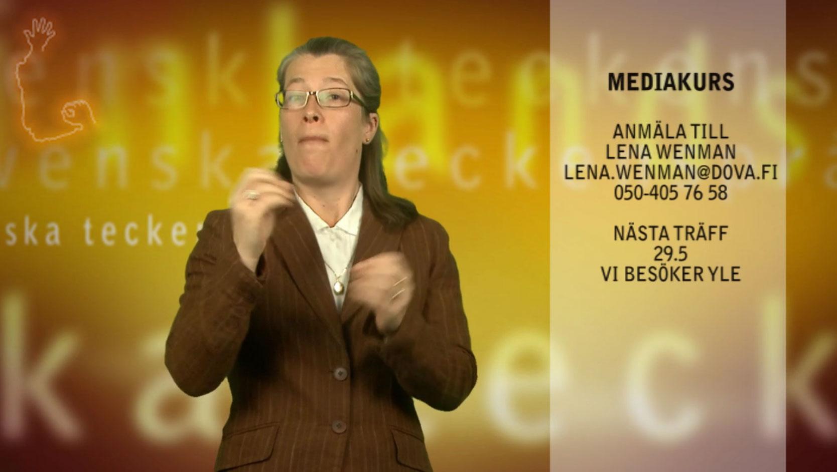 Nyheter 10/2011