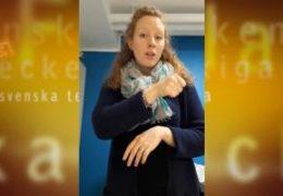 Information om FPA infotillfälle 4.10 - Magdalena Kintopf-Huuhka