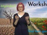 En miljövänlig vardag - Elin Westerlund